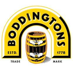 Boddingtons301