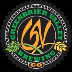 GVBC-Logo
