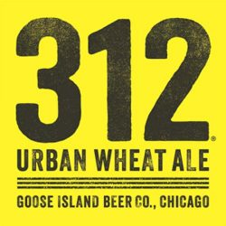 Goose-Island-312-Urban-Wheat-Ale-300×300