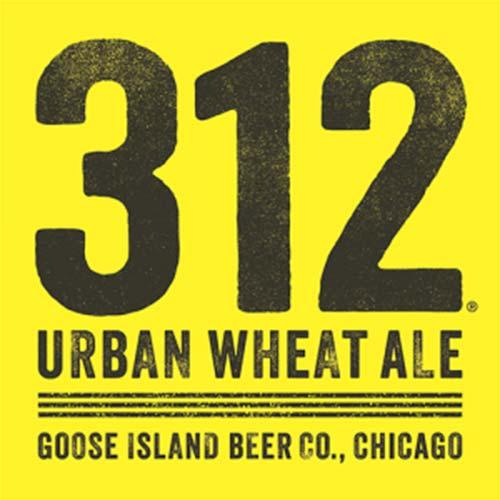 Goose-Island-312-Urban-Wheat-Ale-300×300