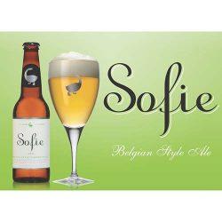 Goose-Island-Sofie-1024×732