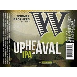 Widmer-Brothers-Upheaval-IPA