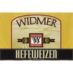 Widmer-Hefeweizen