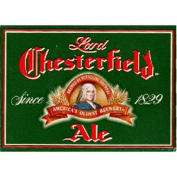 Yuengling1LordChesterfield
