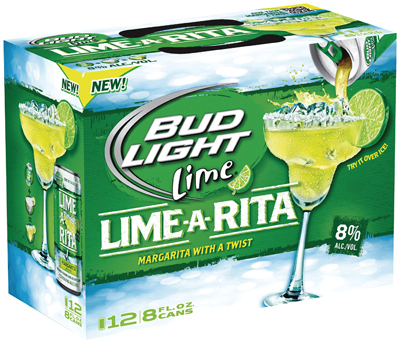 bud-light-Lime-A-Rita-12-pack-8-oz.-Cans-Cold-2012-04-03