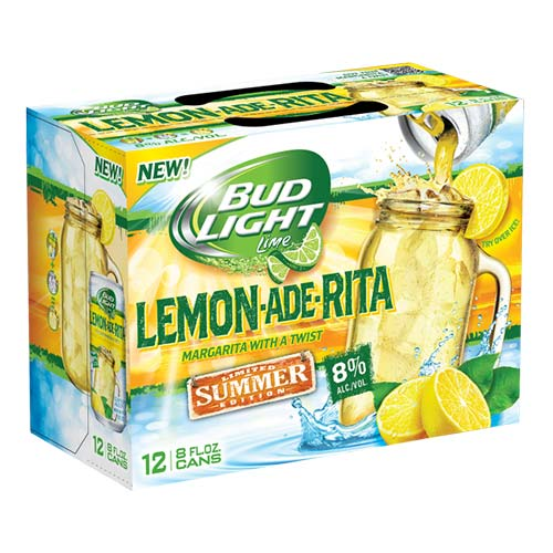 bud-light-lemondade-rita