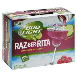 bud-light-razberita