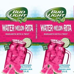 bud-light-watermelon-rita