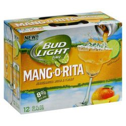bug-lightmango-rita