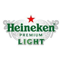 heineken-light