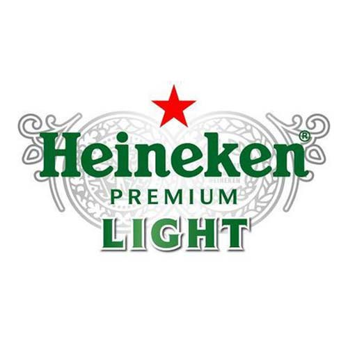 heineken-light
