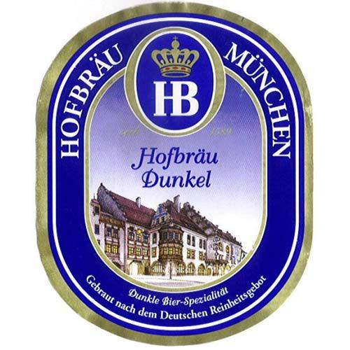 hofbrau-dunkel