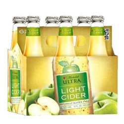 mich-ultra-light-cider-6pk