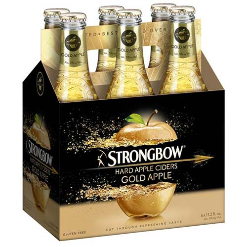 strongbow-gold-cider