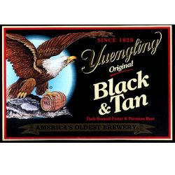 yuengling-black-tan