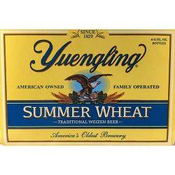 yuengling-summer-wheatjpg-cc7065d549b80e6a