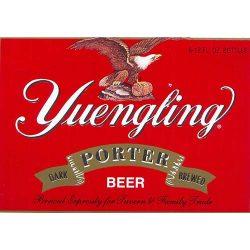 yuengling_porter