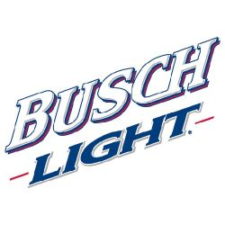 busch-light