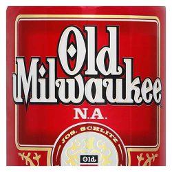 old-milwaukee-na