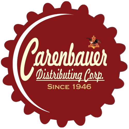 Carenbauer Distributing Corp
