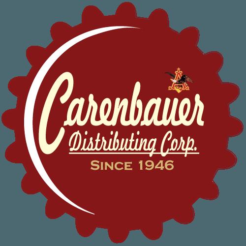 Carenbauer Distributing Corp