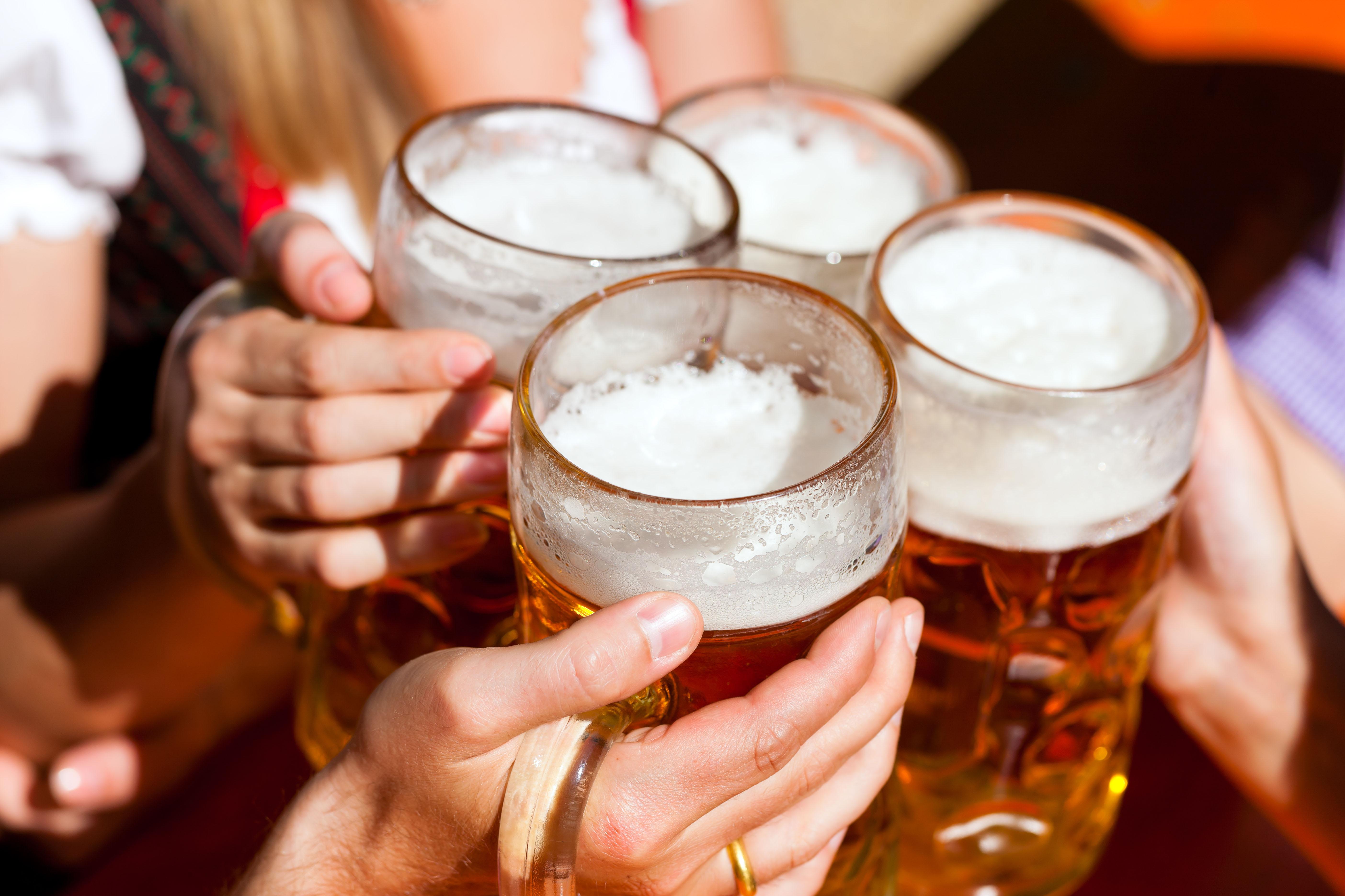 beer_1_shutterstock_94653856