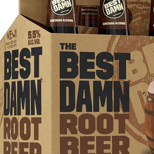 best-damn-root-beer