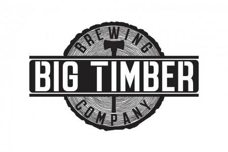 big-timber-logo