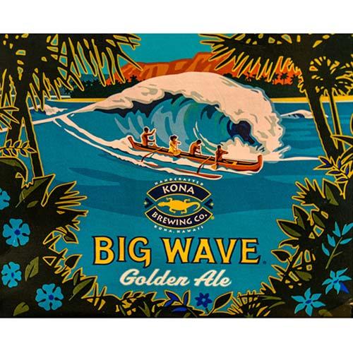 big-wave-golden-ale