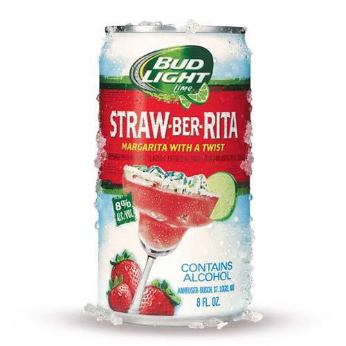 bud-light-strawberita-24oz-can