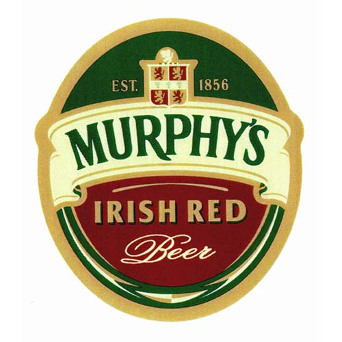 murphys-irish-red