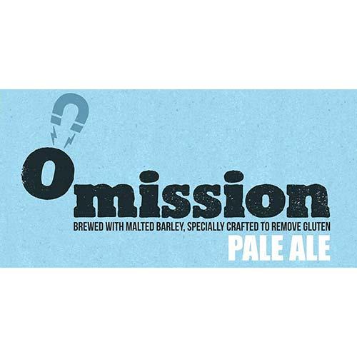 omission-pale-ale-logo
