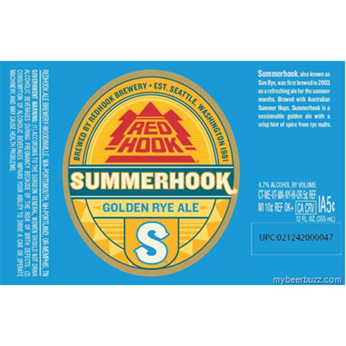 redhook-summerhook