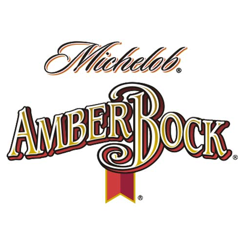 michelob-amber-bock