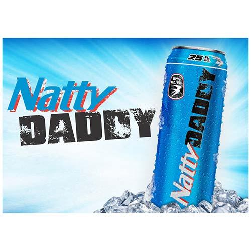 natty-daddy